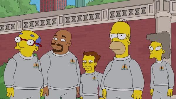 Naruto speciál 3 jounin vs genin - BORUTO.EU