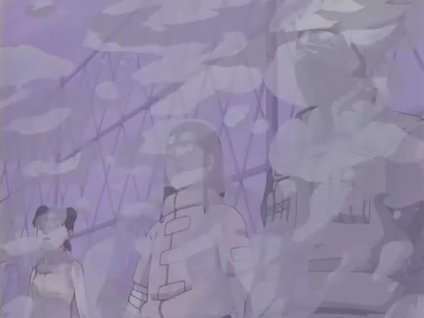 NARUTO 165: Narutova smrt - BORUTO.EU