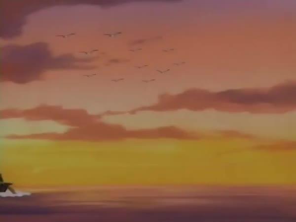 NARUTO 173: Mořský souboj. Síla, která se uvolní jednou za čas - BORUTO.EU