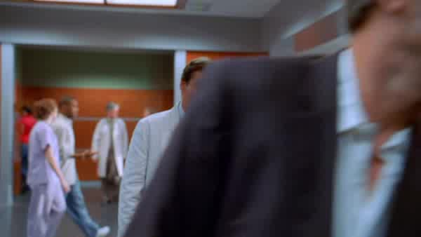 Dr. House - 02x03 - Bumbrlicek