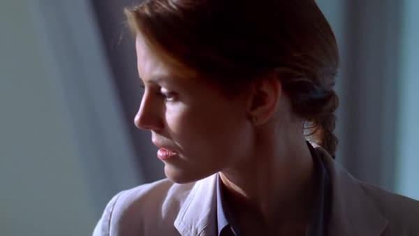 Dr. House - 02x12 - Rozptyleni
