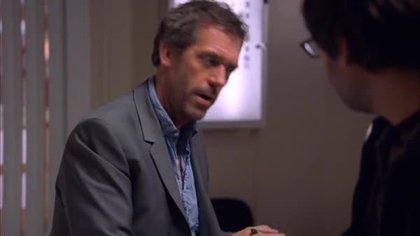 Dr. House - 02x14 - Sex zabiji