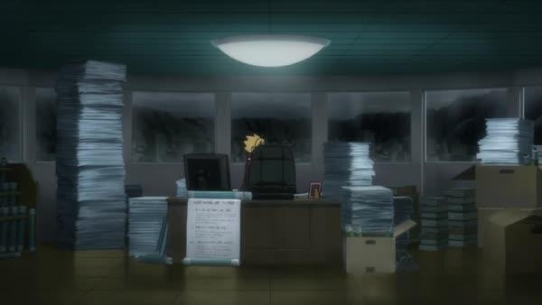 BORUTO 63: Sasukeho tajná zbraň - BORUTO.EU
