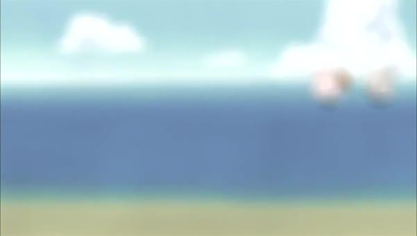 Naruto SD 19: Léto znamená mušličkový styl! / Melounové války! - BORUTO.EU