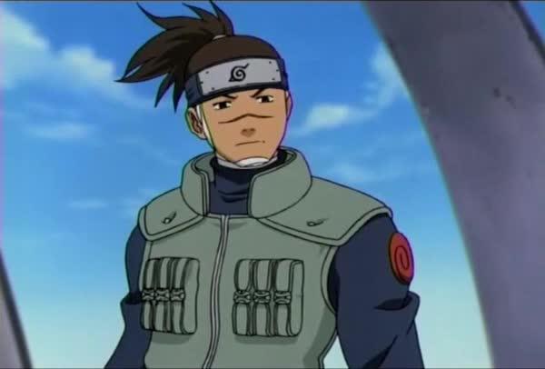 NARUTO 2: Já jsem Konohamaru! - BORUTO.EU