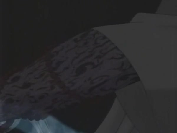 NARUTO 73: Zakázaná mistrovská technika! Pečeť boha smrti