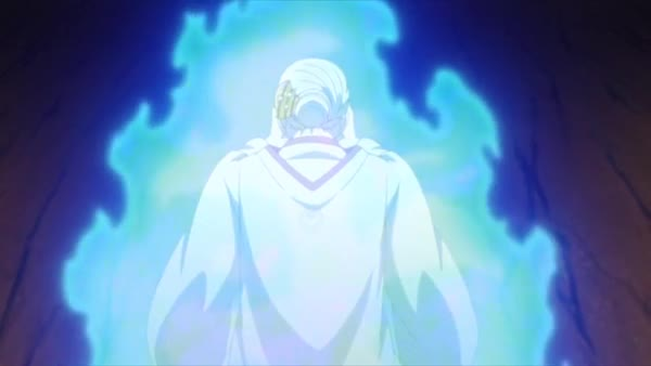 BORUTO 119: Konohamaruova cesta Ninja - BORUTO.EU