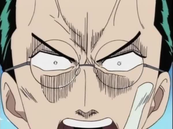 One Piece 14: Oživení Luffyho! Mladá paní Kaya, konfrontace na život a na smrt!
