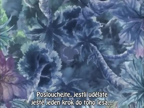 One Piece 18: Ty jsi zvláštní zvířátko! Gaimon a jeho úžasní kamarádi! - BORUTO.EU