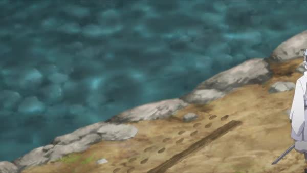 BORUTO 134: Vesnice bez Sasukeho - BORUTO.EU