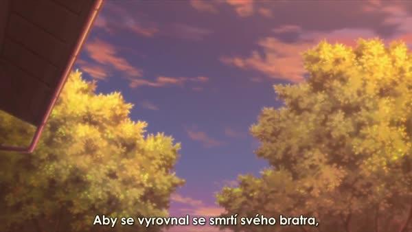 BORUTO 138: Hiashiho narozeniny - BORUTO.EU