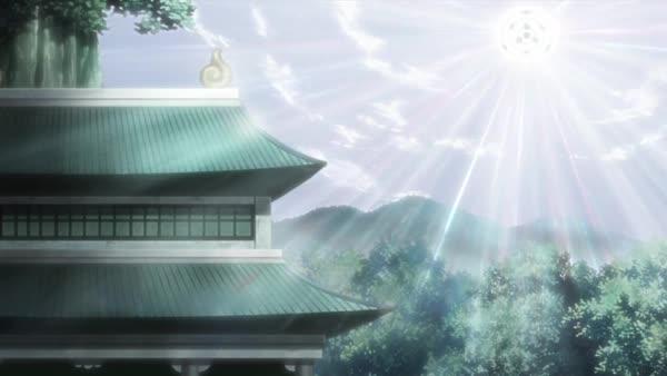 Naruto Shippuuden 426: Nekonečné Tsukuyomi - BORUTO.EU