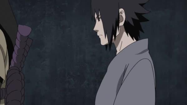 Naruto Shippuuden 431: Ještě jednou vidět ten úsměv - BORUTO.EU