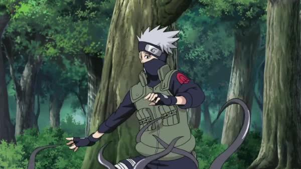 Naruto Shippuuden 433: Vyrážíme na pátrací misi - BORUTO.EU