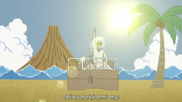 Naruto Shippuuden 479: Uzumaki Naruto - BORUTO.EU