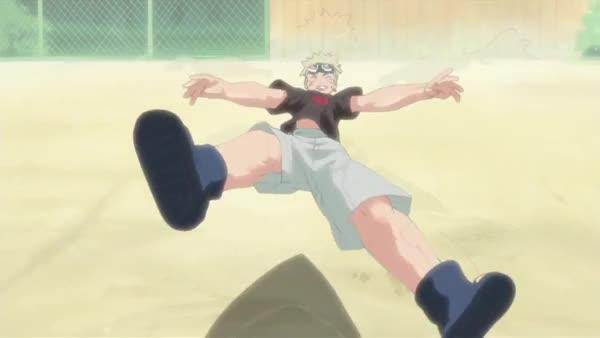 Naruto Shippuuden 477: Naruto a Sasuke - BORUTO.EU