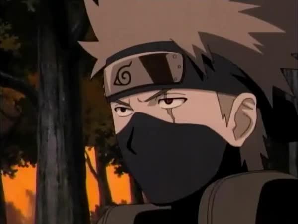Naruto Shippuuden 3: Výsledky tréninku - BORUTO.EU