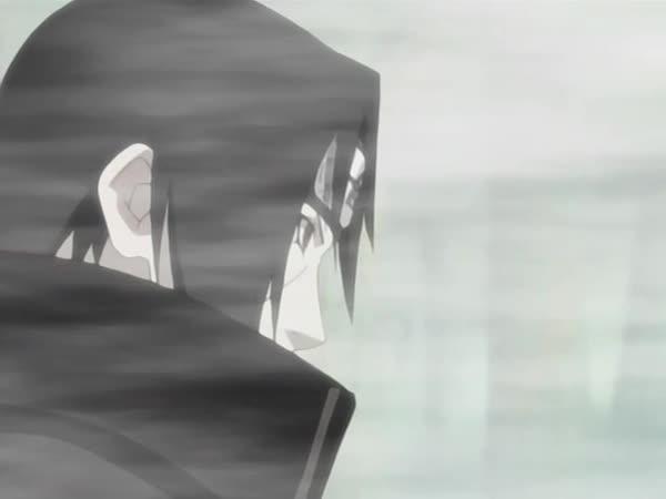 Naruto Shippuuden 15: Skrytá koule - pojmenována...! - BORUTO.EU