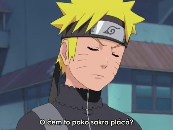 Naruto Shippuuden 36: Nerozhodnutý název - BORUTO.EU