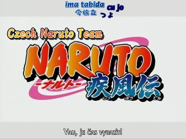 Naruto Shippuuden 45: Následky zrady