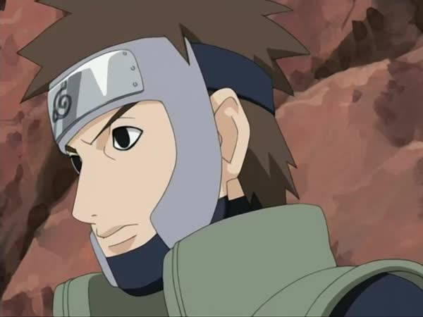 Naruto Shippuuden 47: Infiltrace! Úkryt jedovatého hada - NARUTO-SHIPPUDEN.EU