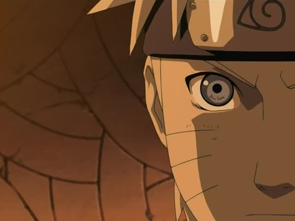 Naruto Shippuuden 51: Znovushledání - NARUTO-SHIPPUDEN.EU