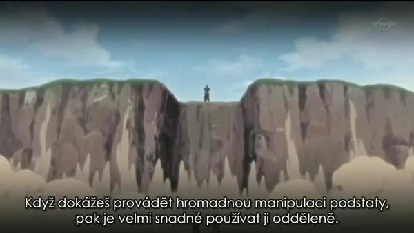 Naruto Shippuuden 55: Vítr - NARUTO-SHIPPUDEN.EU