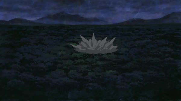 Naruto Shippuuden 67: Mnoho bojů na život a na smr - BORUTO.EU