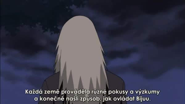 Naruto Shippuuden 69: Zoufalství - BORUTO.EU