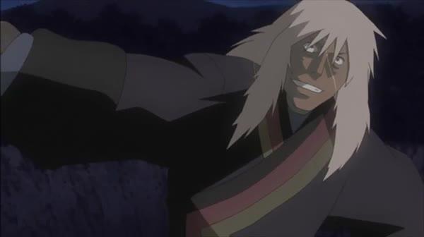 Naruto Shippuuden 68: Čas probuzení - BORUTO.EU