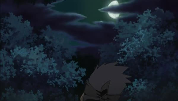 Naruto Shippuuden 71: Můj přítel - BORUTO.EU