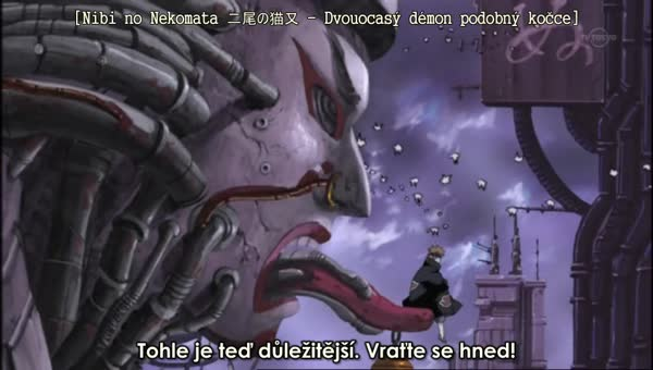 Naruto Shippuuden 80: Poslední slova - NARUTO-SHIPPUDEN.EU