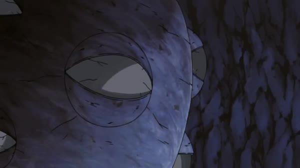 Naruto Shippuuden 81: Zdrcující zpráva - BORUTO.EU