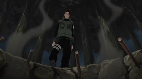 Naruto Shippuuden 88: Fuuton: Rasen-Shuriken! - BORUTO.EU
