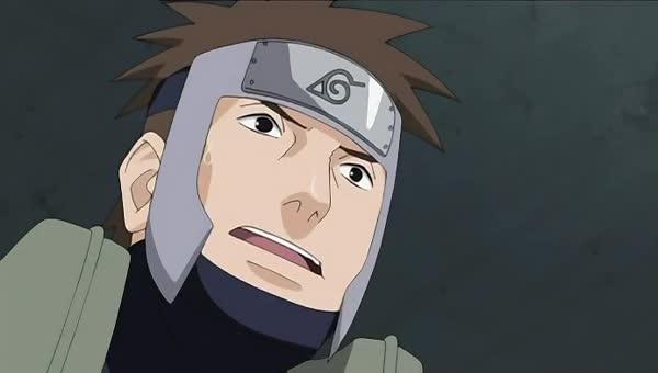 Naruto Shippuuden 89: Cena moci - BORUTO.EU