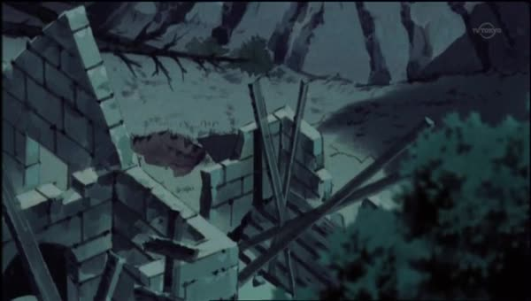 Naruto Shippuuden 93: Spojená srdce - BORUTO.EU