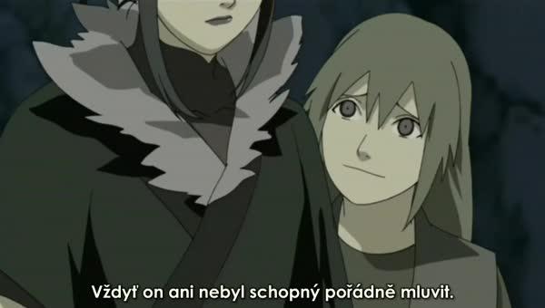 Naruto Shippuuden 102: Přeskupení! - NARUTO-SHIPPUDEN.EU
