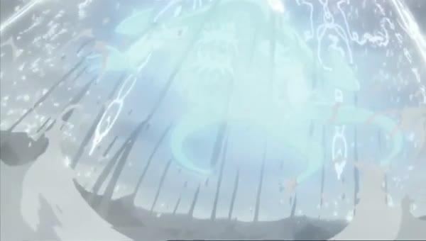 Naruto Shippuuden 111: Porušený slib - BORUTO.EU