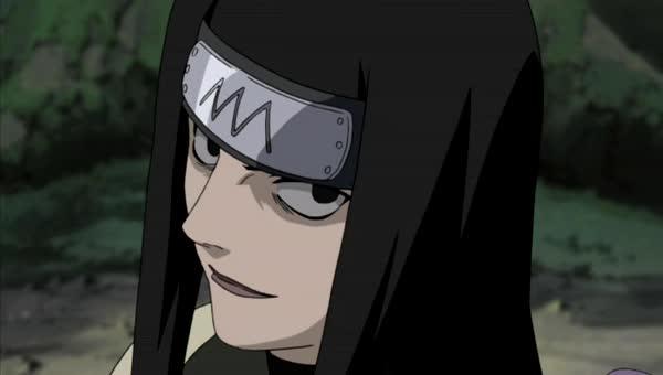 Naruto Shippuuden 113: Učeň velkého hada - BORUTO.EU