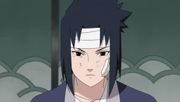 Naruto Shippuuden 125: Zmizení - NARUTO-SHIPPUDEN.EU