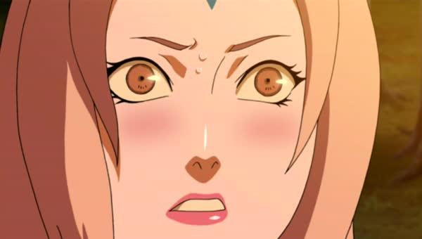 Naruto Shippuuden 126: Soumrak - BORUTO.EU