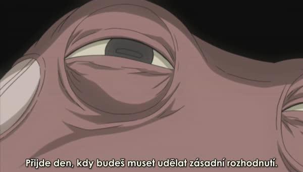 Naruto Shippuuden 127: Příběh odvážného ninji - Jiraiyův ninja svitek (Část 1) - BORUTO.EU