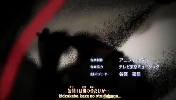 Naruto Shippuuden 130: Muž, který se stal Bohem - NARUTO-SHIPPUDEN.EU