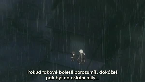 Naruto Shippuuden 133: Příběh galantního Jiraiyi - The Tale of Jiraiya the Gallant - BORUTO.EU