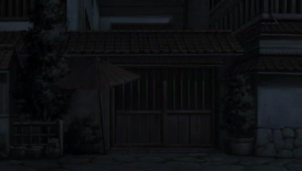 Naruto Shippuuden 135: Nejdelší okamžik
