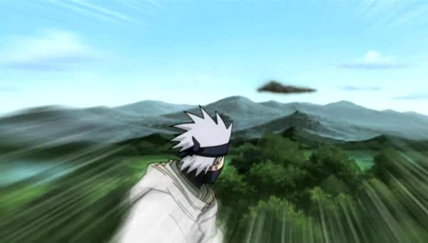 Naruto Shippuuden 139: Záhada jménem Tobi - BORUTO.EU