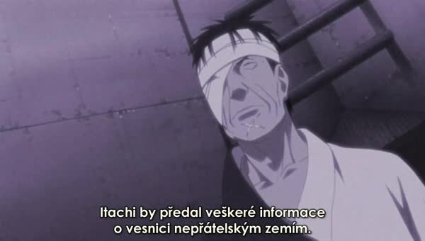 Naruto Shippuuden 141: PRAVDA - BORUTO.EU
