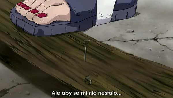 Naruto Shippuuden 159: Pain vs. Kakashi - BORUTO.EU