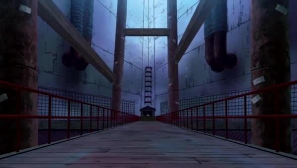 Naruto Shippuuden 160: Peinovo tajemství - NARUTO-SHIPPUDEN.EU