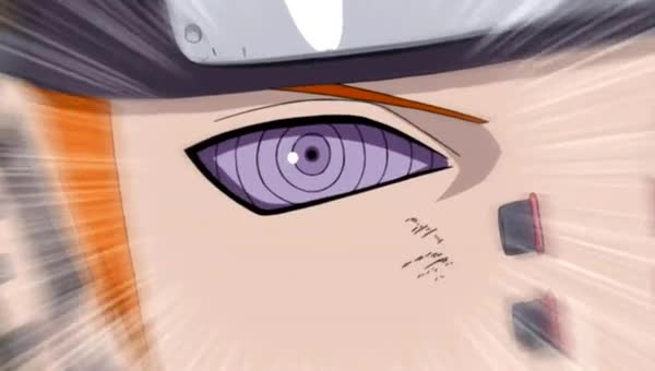 Naruto Shippuuden 164: Nebezpečí! Sennin mód dosáhl limitu - BORUTO.EU